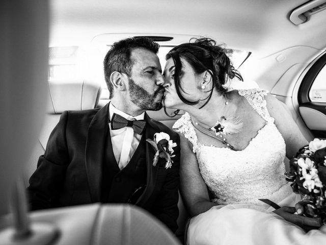 Le mariage de José et Sandra à Sundhoffen, Haut Rhin 48