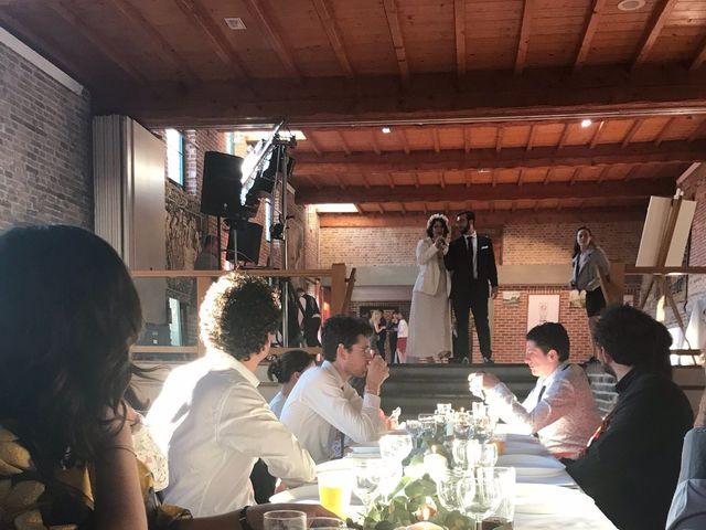 Le mariage de Jérôme et Rafaela à Calais, Pas-de-Calais 4