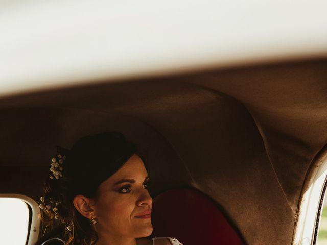 Le mariage de Jean-Charles et Mélanie à Rosny-sur-Seine, Yvelines 55