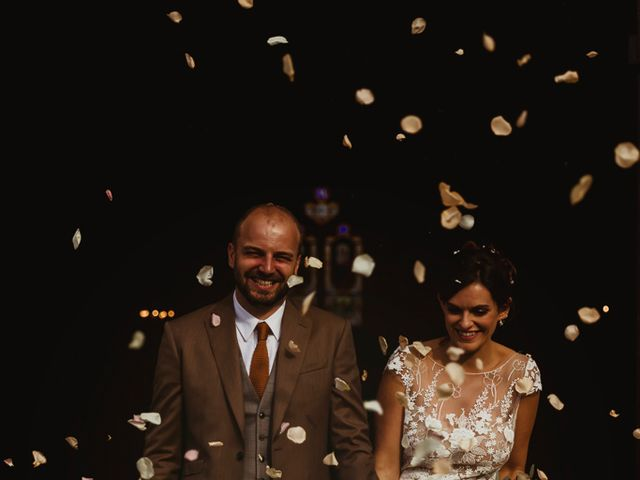 Le mariage de Jean-Charles et Mélanie à Rosny-sur-Seine, Yvelines 60