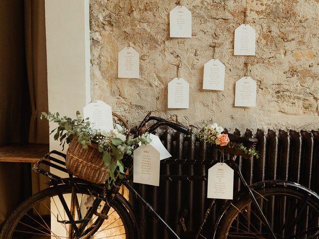 Le mariage de Jean-Charles et Mélanie à Rosny-sur-Seine, Yvelines 100