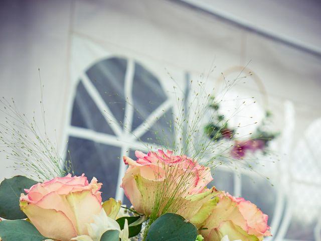 Le mariage de Quentin et Gwendoline à Arcis-sur-Aube, Aube 62