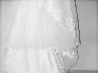 Le mariage de Anne et Eric 2