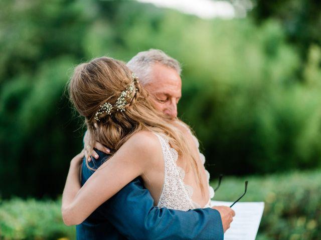 Le mariage de Charles et Célia à Bormes-les-Mimosas, Var 49