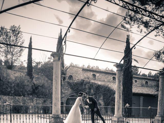 Le mariage de Fabien et Julia à Saint-Raphaël, Var 45