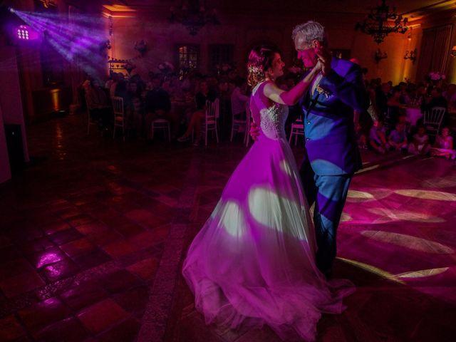 Le mariage de Fabien et Julia à Saint-Raphaël, Var 60