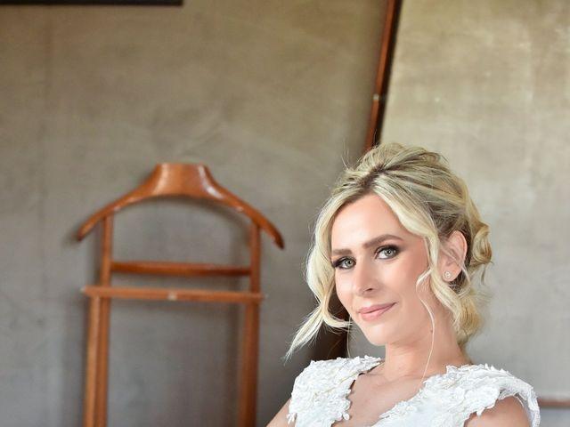 Le mariage de Jordan et Carla à Le Coudray-Montceaux, Essonne 107