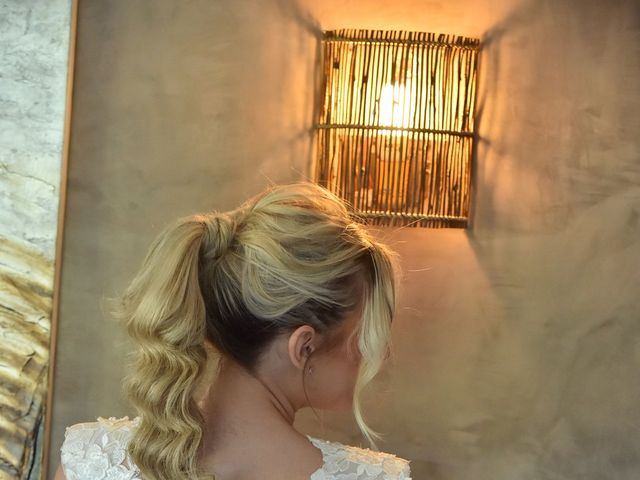 Le mariage de Jordan et Carla à Le Coudray-Montceaux, Essonne 112