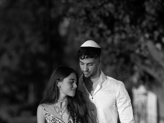 Le mariage de Jordan et Carla à Le Coudray-Montceaux, Essonne 155