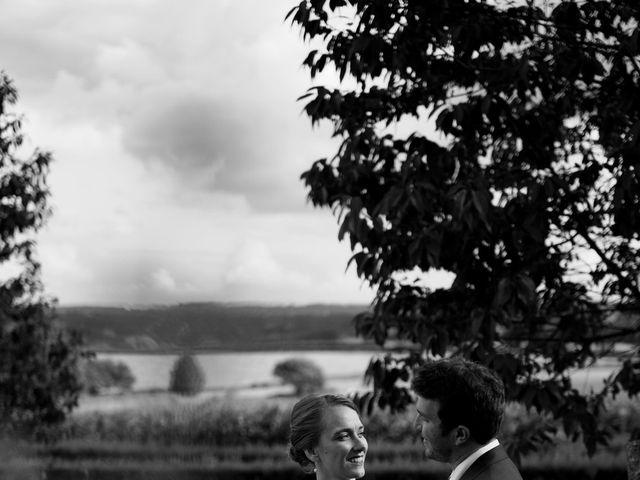 Le mariage de Alexandre et Marine à Le Haut-Corlay, Côtes d'Armor 25
