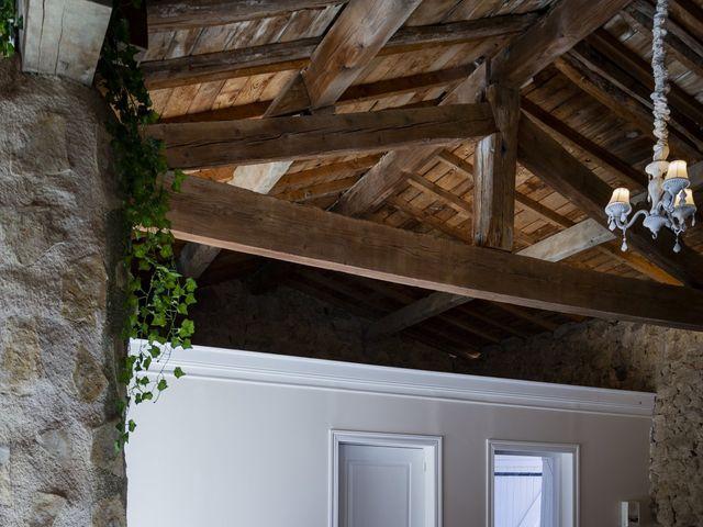 Le mariage de Anthony et Elisabeth à La Roche-de-Glun, Drôme 5