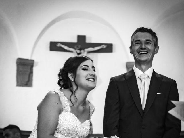 Le mariage de Anthony et Elisabeth à La Roche-de-Glun, Drôme 2