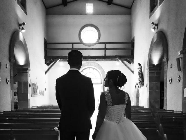 Le mariage de Anthony et Elisabeth à La Roche-de-Glun, Drôme 28