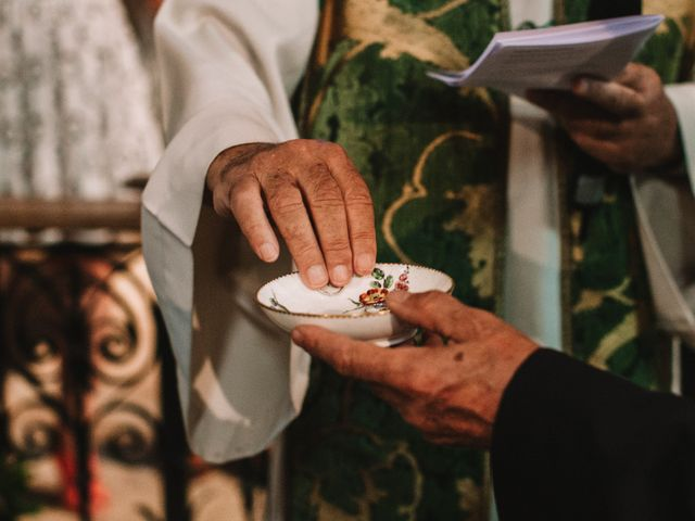 Le mariage de Daniel et Astrid à Persac, Vienne 44