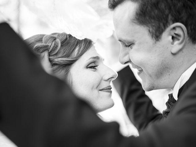 Le mariage de Loïc et Mylène à Roanne, Loire 14