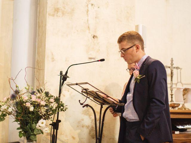 Le mariage de Ludovic et Typhaine à Ons-en-Bray, Oise 80