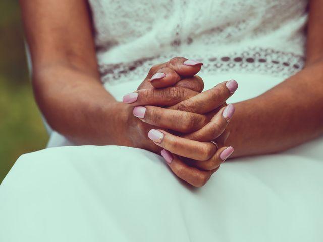 Le mariage de Florian et Carla à Saumur, Maine et Loire 87