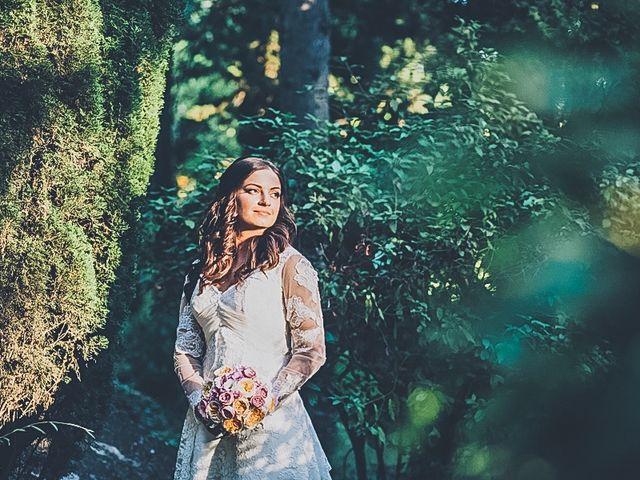 Le mariage de Dima et Sveta à Juan-les-Pins, Alpes-Maritimes 27