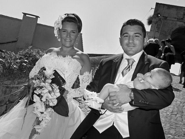 Le mariage de Adrien et Gaelle à Marseille, Bouches-du-Rhône 14