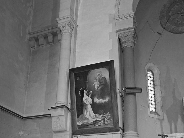 Le mariage de Adrien et Gaelle à Marseille, Bouches-du-Rhône 18