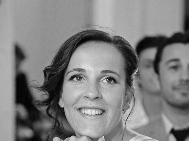 Le mariage de Adrien et Gaelle à Marseille, Bouches-du-Rhône 26