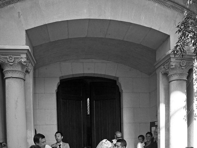 Le mariage de Adrien et Gaelle à Marseille, Bouches-du-Rhône 29