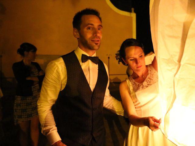 Le mariage de Jérôme et Stéphanie à Arcangues, Pyrénées-Atlantiques 33