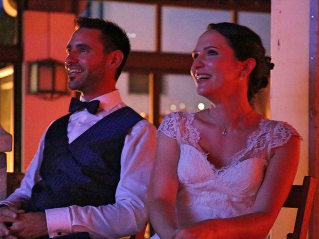 Le mariage de Jérôme et Stéphanie à Arcangues, Pyrénées-Atlantiques 35