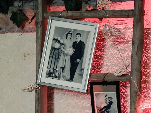 Le mariage de Dylan et Laura à Connantre, Marne 123