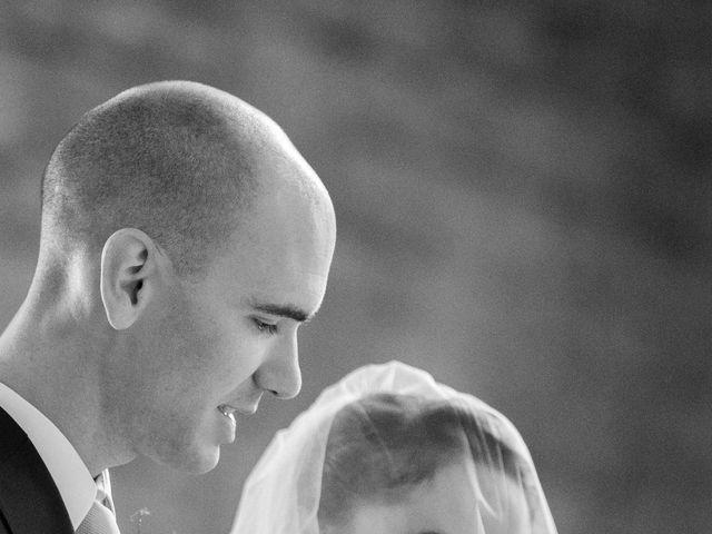 Le mariage de Romain et Laure à Mérignac, Gironde 61