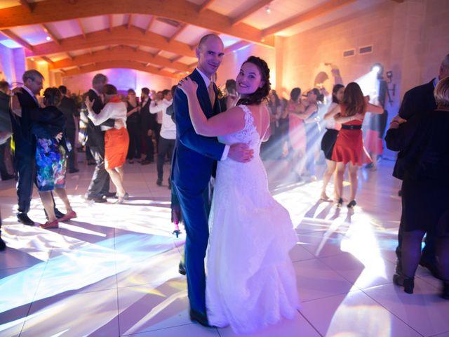 Le mariage de Romain et Laure à Mérignac, Gironde 102