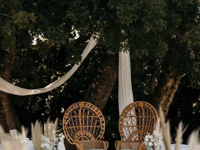 Le mariage de Philippe et Marie-Véronique à Entrecasteaux, Var 39