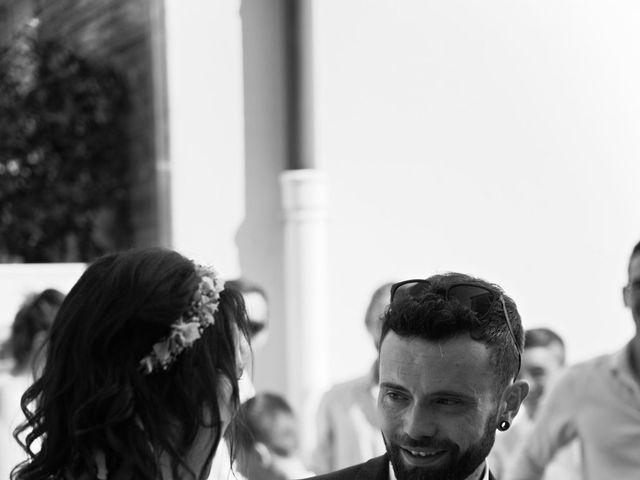 Le mariage de Jérémy et Vanessa à Ancenis, Loire Atlantique 20