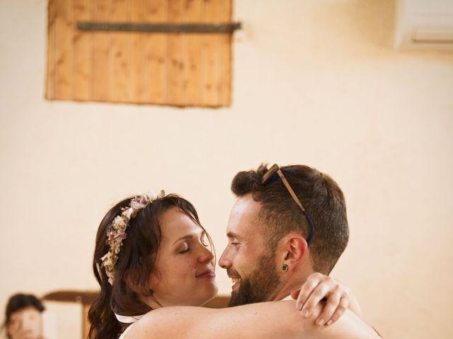Le mariage de Jérémy et Vanessa à Ancenis, Loire Atlantique 85