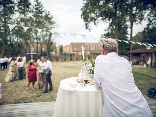 Le mariage de Pierre et Noémie à Corbehem, Pas-de-Calais 131