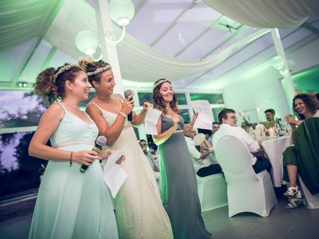 Le mariage de Pierre et Noémie à Corbehem, Pas-de-Calais 144