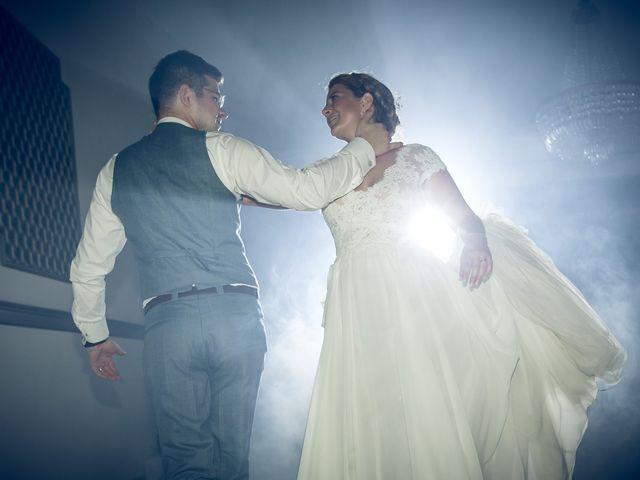 Le mariage de Pierre et Noémie à Corbehem, Pas-de-Calais 154