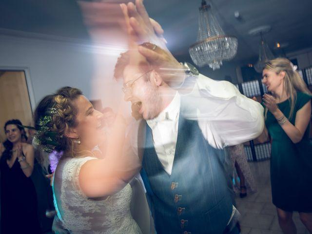 Le mariage de Pierre et Noémie à Corbehem, Pas-de-Calais 162