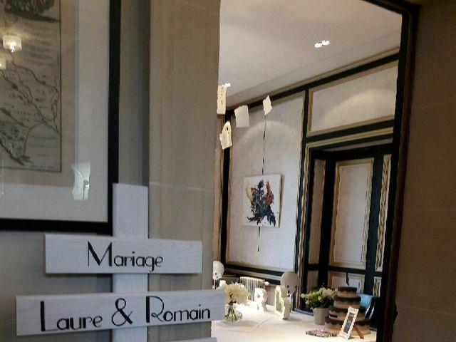 Le mariage de Romain et Laure à Lille, Nord 4