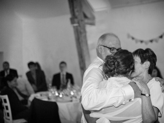 Le mariage de Antoine et Aude à Houilles, Yvelines 17
