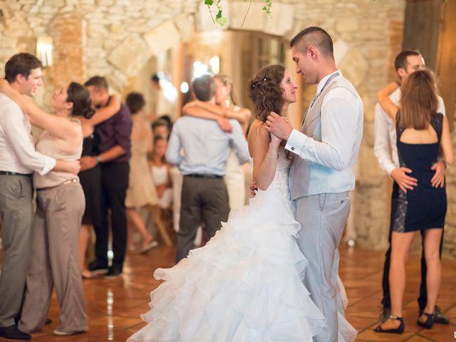 Le mariage de Tommy et Marina à Marmande, Lot-et-Garonne 45