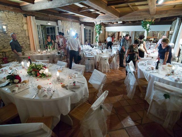 Le mariage de Tommy et Marina à Marmande, Lot-et-Garonne 41