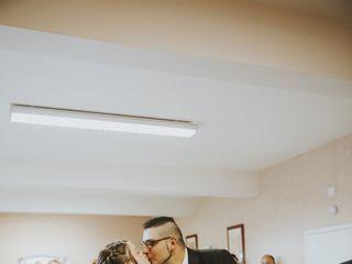 Le mariage de Loïc et Manon 3