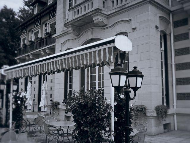 Le mariage de Antoine et Estelle à Colombes, Hauts-de-Seine 34
