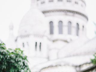 Le mariage de Céline et Adrien 3