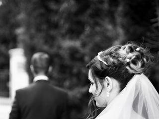 Le mariage de Mathilde et Jérémy 3