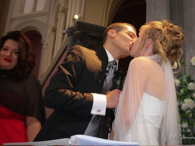 Le mariage de Romain et Amélie à Roncq, Nord 20