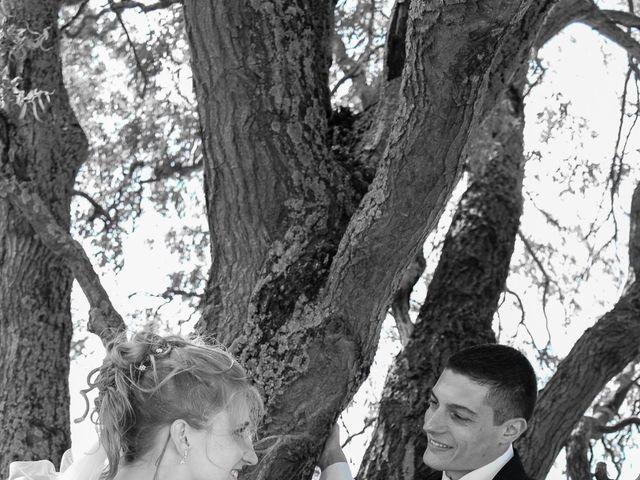 Le mariage de Romain et Amélie à Roncq, Nord 40