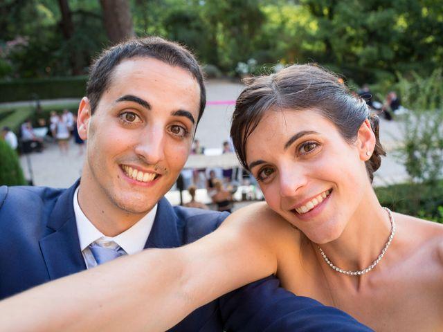 Le mariage de Adrien et Céline à Sanary-sur-Mer, Var 30