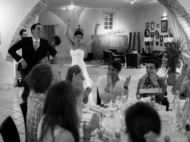 Le mariage de Adrien et Céline à Sanary-sur-Mer, Var 31